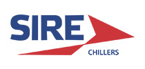Sire Chillers