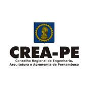 CREA-PE - 2014