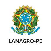 Ministério da Agricultura, Pecuária e abastecimento - LANAGRO-PE