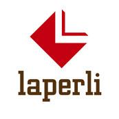 Laperli – Laboratório de Pernambuco